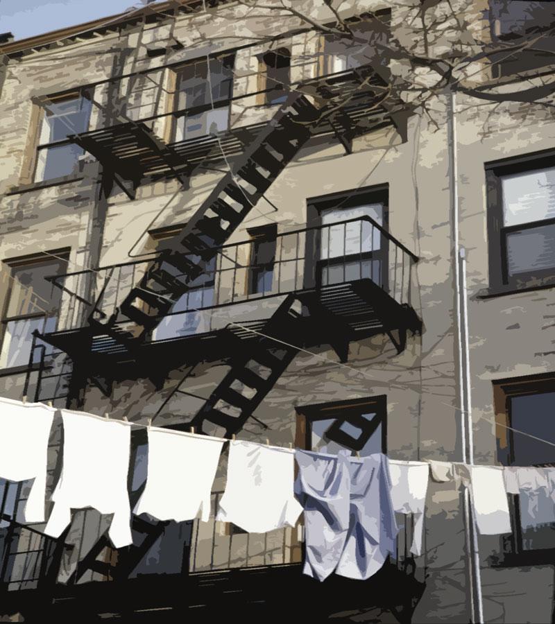 Hoboken-clothesline.jpg