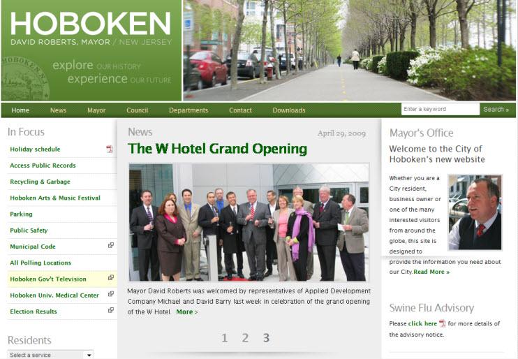Hoboken%20web%20site.jpg
