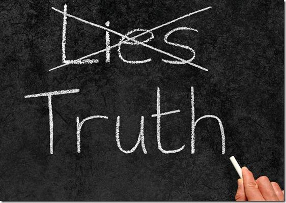 Hoboken-Divorce-Truth-and-L
