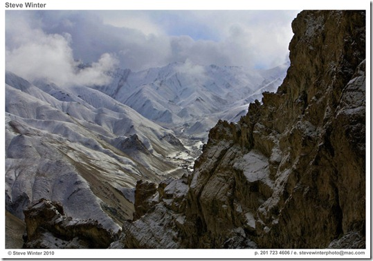 Steve_Winter-Mountains-