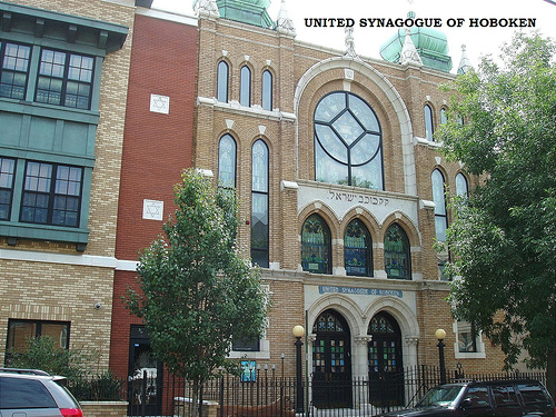 United%20Synagogue%20of%20Hoboken.jpg