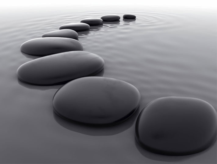 istock-rocks-in-water-for-w.jpg