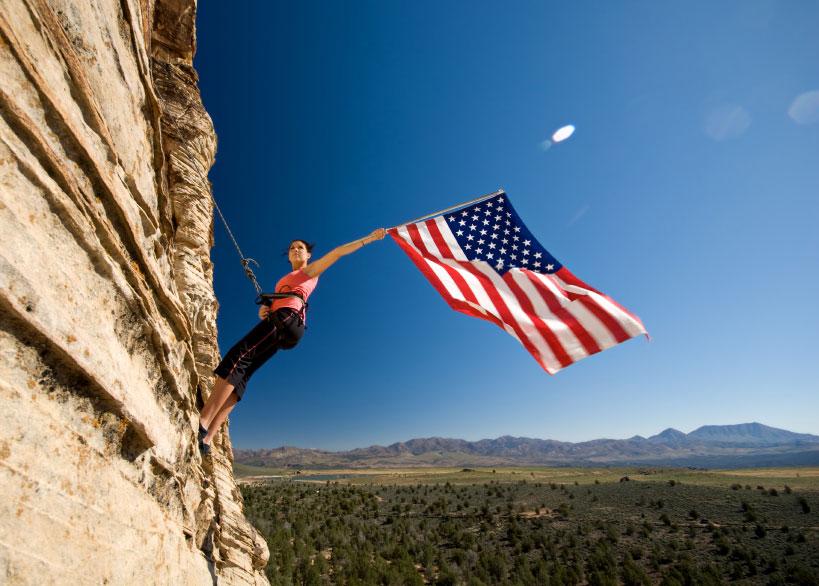 rock-flag.jpg