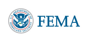 FEMA-logo2-300x145