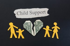 Child-Support-Istock-300x198