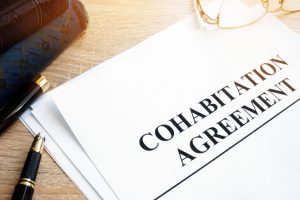Cohabitation-Agreement726x484-300x200
