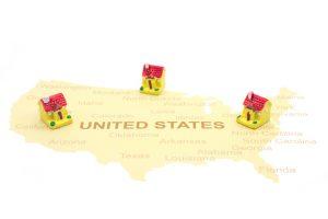 https://www.hobokenlawblog.com/files/2020/08/House-on-a-American-map.-business-house-concept-1098218528_727x484-300x200.jpeg