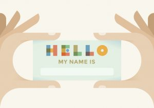 Hand-holding-designed-card-Hello-my-name-is-499099391_707x498-300x211