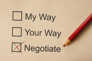 Negotiate-and-compromise-related-check-boxes-1210578092_724x485-300x201