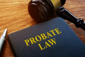 https://www.hobokenlawblog.com/files/2021/04/Probate-Law-book-and-wooden-gavel-in-the-court.-1198833788_726x484-300x200.jpeg