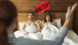 adultery-300x173
