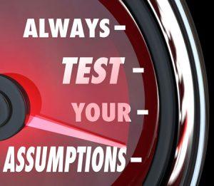 assumptions-300x261