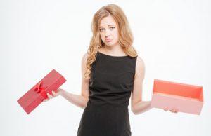 empty-gift-box-300x194